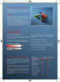 SEAT Credit SEAT LifeTime - SEAT Italia - Page 2
