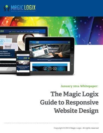 responsive_design_whitepaper