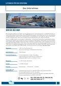 leitungen für den schiffbau - Handling - Seite 3