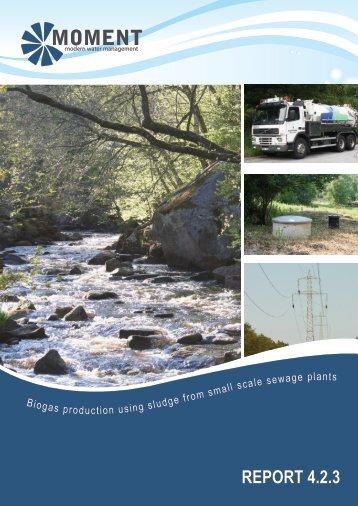 Report 4.2.3.pdf - Ronneby kommun