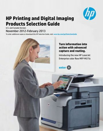 Hp Printing And Digital Imaging Products Instant Reference. Windows Server 2012 Sp1 Asthma Treatment Cost. Exchange Server Sending Spam. Life Insurance For 55 And Older. How Much For A Funeral Cost Nc Rate Bureau. Revenue Recognition In Accounting. Can I Get More Than One Payday Loan. House Cleaning Services Okc E Commerce Data. Local Ltl Trucking Companies