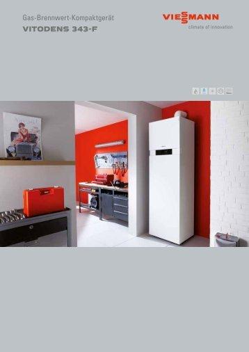 vitocal 242 s vitocal 222 s axel hawellek. Black Bedroom Furniture Sets. Home Design Ideas