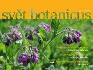 pdf, 9.53 MB - Botanicus