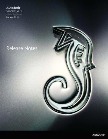 2010 - Autodesk