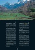 DENOMINACIÓN DE ORIGEN PROTEGIDA QUESO CASÍN - Asturex - Page 2