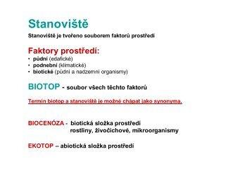prvni prednaska.pdf