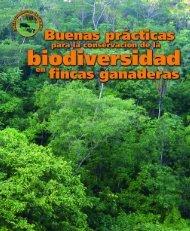 biodiversidad CR.qxd - Catie