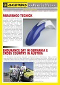 Acerbis Newsletter 7_04 it.indd - Page 2