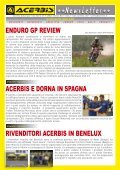 Acerbis Newsletter 7_04 it.indd - Page 5
