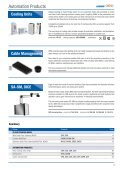 NEW PRODUCTS - Eldon - Page 3