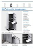 NEW PRODUCTS - Eldon - Page 4