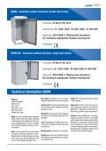 NEW PRODUCTS - Eldon - Page 7