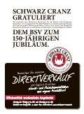 150 Jahre - Buxtehuder SV - Seite 2