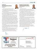 150 Jahre - Buxtehuder SV - Seite 4