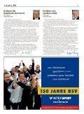 150 Jahre - Buxtehuder SV - Seite 5