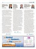 150 Jahre - Buxtehuder SV - Seite 6