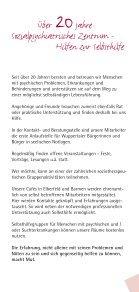 20Jahre - Bergische Diakonie Aprath - Seite 2