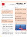 Manual de Condución Eficiente - Inega - Page 6