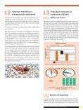 Manual de Condución Eficiente - Inega - Page 7