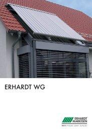 download pdf bröschüre erhardt wg