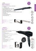 Remington aktuālais produktu katalogs - BTU - Page 4
