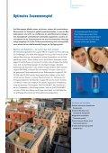 Solare Anlagentechnik – da geht die Sonne auf - Buderus - Seite 5