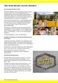 Junior-Fachberater im Außendienst - Witty Chemie GmbH & Co. KG - Seite 3