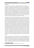Pulse para descargarse el Documento de Trabajo - Ciff - Page 5