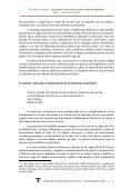 DT 33-Almazan_Web - ielat - Page 7