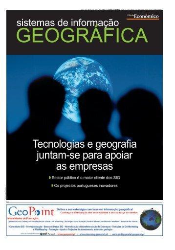 Diário Económico, nº 5174, 2011, Suplemento - Universidade de ...