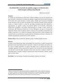Pulse para descargarse el Documento de Trabajo - Ciff - Page 4
