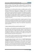 Pulse para descargarse el Documento de Trabajo - Ciff - Page 6