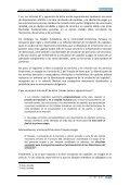 Pulse para descargarse el Documento de Trabajo - Ciff - Page 7