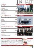 ECM - der Spezialist für Kennzeichnungstechnik ECM ... - Kompack - Seite 3