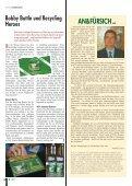 ECM - der Spezialist für Kennzeichnungstechnik ECM ... - Kompack - Seite 4
