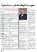 ECM - der Spezialist für Kennzeichnungstechnik ECM ... - Kompack - Seite 6