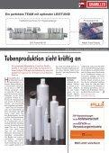 ECM - der Spezialist für Kennzeichnungstechnik ECM ... - Kompack - Seite 7