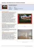 Exposé - Sachwert-kontor.de - Page 2