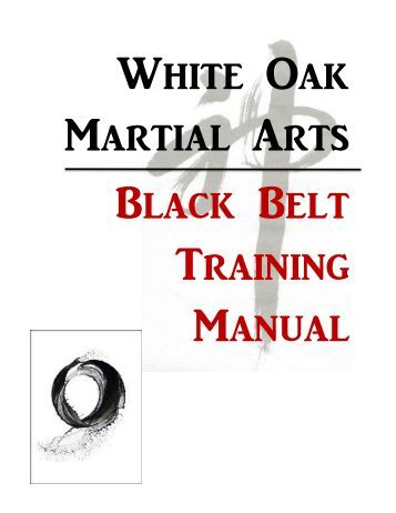 kwon paper tae thesis Essays from blackbelt test as a white belt tae kwon do seemed to be getting dull since i learned only two forms continuously but this was to be one of the.