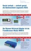 Logano plus GB125 - Buderus - Page 7
