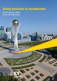 69.-EY-Doing-business-in-Kazakhstan-E