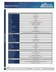 HMI-KCO-MT4404T Spec Sheet.pdf - Anaheim Automation - Page 2