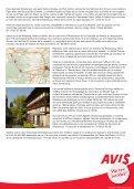 Strasbourg la fluviale - Avis - Page 2