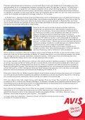 Strasbourg la fluviale - Avis - Page 3