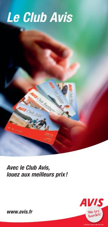 Le Club Azur - Avis