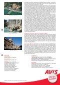 Télécharger l'itinéraire d'octobre - Avis - Page 2