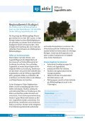 created by mediapowder - MEDIENKONZEPTE - Stiftung ... - Seite 2