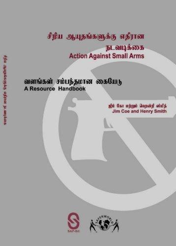 (Tamil).pdf - PoA-ISS