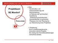 Photovoltaik PDF, 1 kB - Pfalzwerke