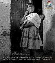 informe-situacion-victimas-conflicto-armado-cali